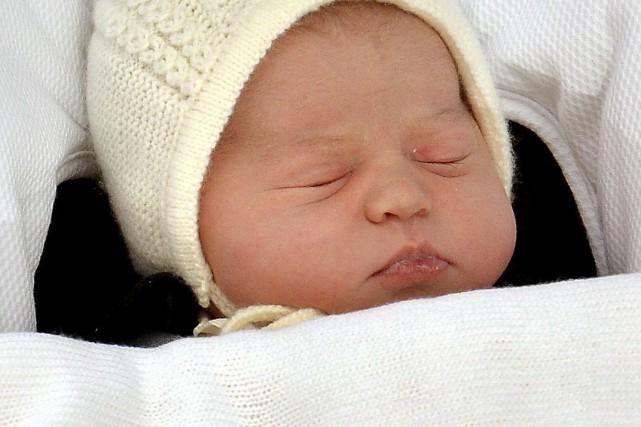 Un an après l'enlèvement d'un nouveau-né à Trois-Rivières, le Centre intégré de... (Archives, Reuters)