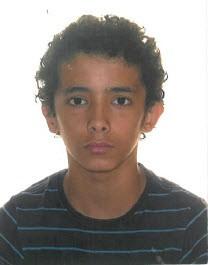 Jean-Charles Petitquay, 13 ans, a été retrouvé....