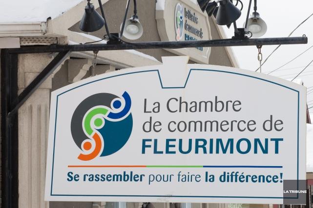 Sollicitation de nouveaux membres la cc de fleurimont for Chambre de commerce de sherbrooke