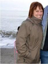 Rolande Tourigny, 67 ans, est disparue de son...