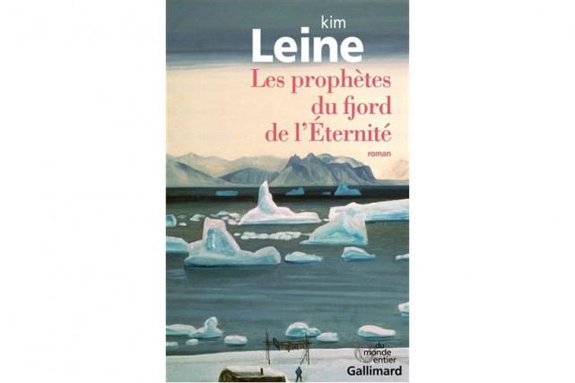 Puissance, profondeur et précision. Voilà ce qui fait des Prophètes du fjord de...