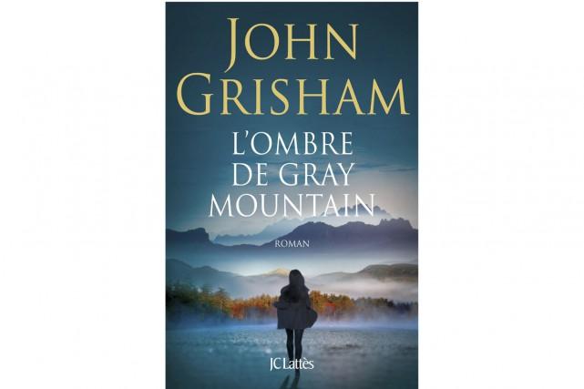John Grisham est le maître incontestable du thriller juridique, mais il a...