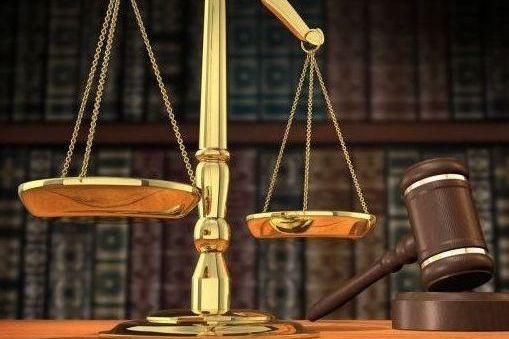 Condamné pour avoir volé des biens de luxe... ((Archives Le Quotidien))
