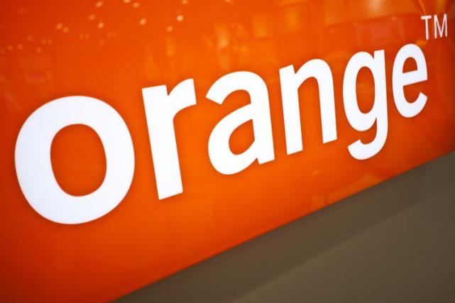 Le PDG d'Orange a annoncé mercredi avoir l'intention de revoir les liens de sa... (Photo Bloomberg)