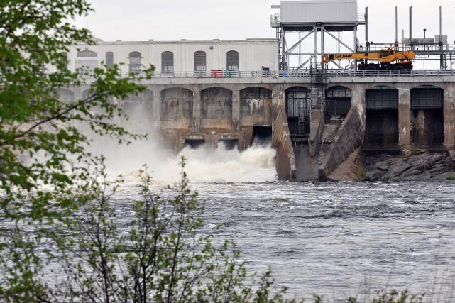 Québec doit passer à l'action, rapidement et avec... ((Archives))