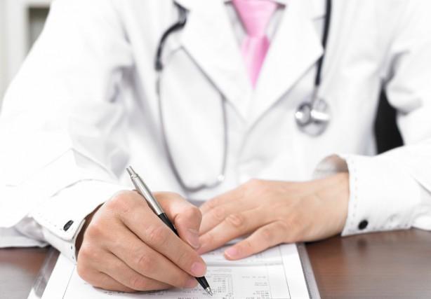 L'incapacité pour les patients de voir leur médecin... (PHOTO THINKSTOCK)