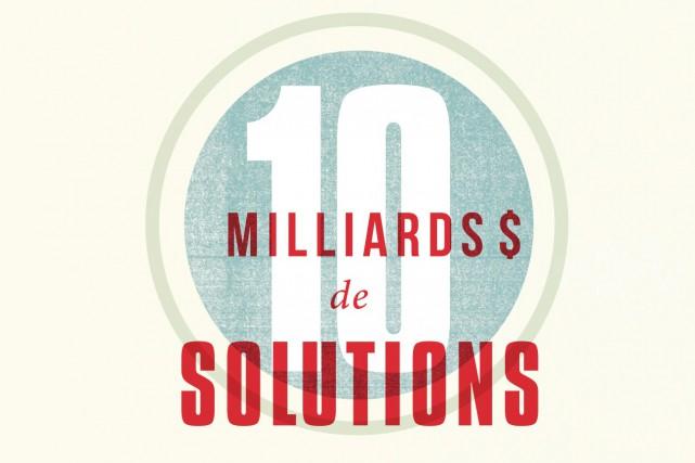 Parmi les pistes de solutions intéressantes, celles de...