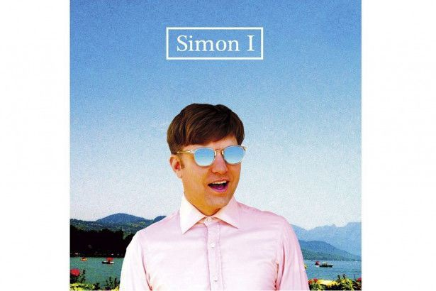 POP,Simon I, Simon I...