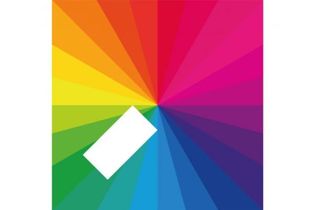 ÉLECTRO,In Colour, Jamie XX...
