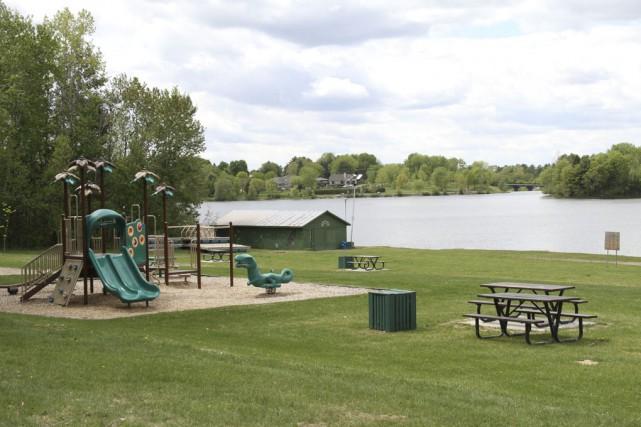 Cet été, les résidants de Cowansville pourront connaître... (photo Alain Dion)