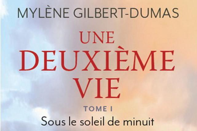En 2009, l'auteure sherbrookoise Mylène Gilbert-Dumas a obtenu une résidence...