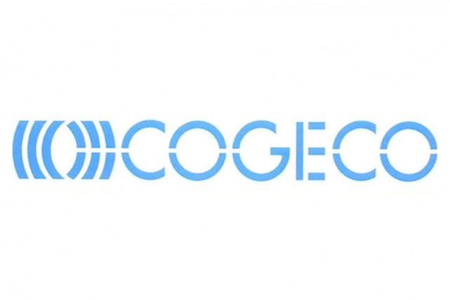 Cogeco Câble a réalisé sa première acquisition aux États-Unis depuis l'achat...
