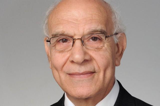 Dr Youssef Ainmelk... (PHOTO UNIVERSITÉ DE SHERBROOKE)