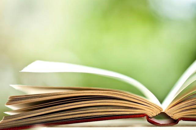 L'Université Laval reproduit annuellement plus de 11 millions... (Shutterstock, Melis)