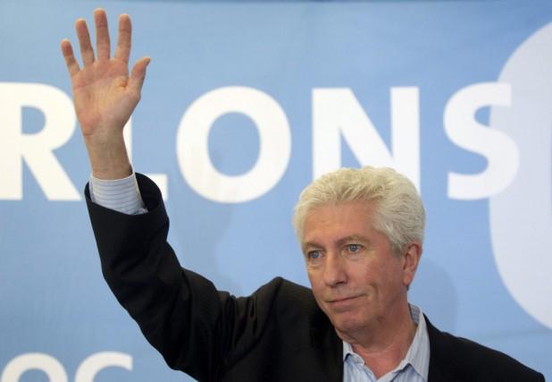 Qu'est-ce que cela changera, pour le Bloc québécois et autres partis? (Reuters)