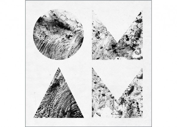 Le succès du premier album d'Of Monsters and Men a apporté au groupe une...