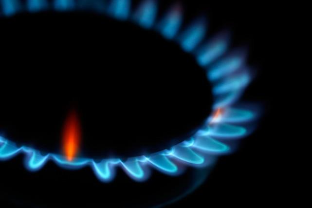 Superior Energy Management devra payer des centaines de... (Photo Simon Dawson, Archives Bloomberg)