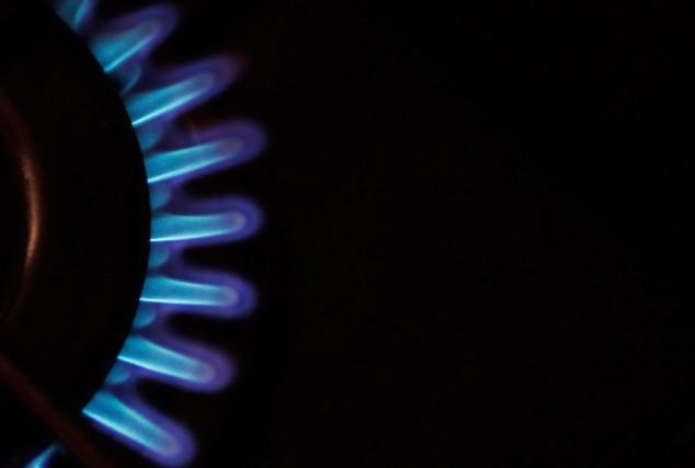 Les exportations de produits énergétiques ont augmenté de... (PHOTOREGIS DUVIGNAU, ARCHIVES REUTERS)