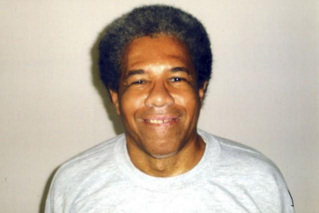 Bien que sa condamnation, pour un meurtre qu'il... (Photo Angola3.org, REUTERS)