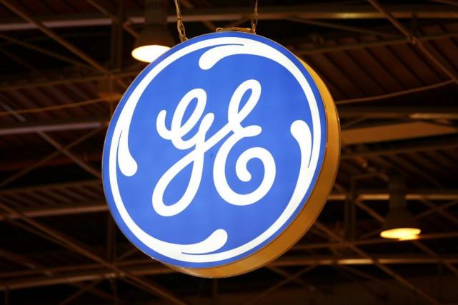 GE avait annoncé il y a un an... (Photo Benoit Tessier, archives Reuters)