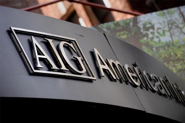 L'une des entreprises devrait se spécialiser dans la... (Photo d'archives, Agence France-Presse)