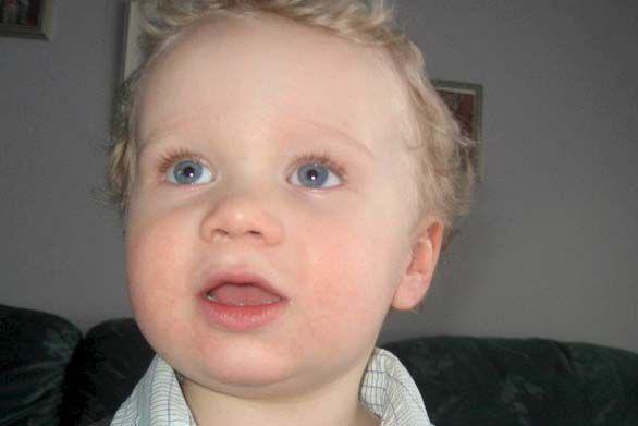 Nathan Lecours est décédé en 2012....