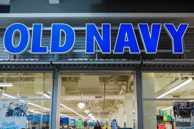 Québec avait été débouté contre huit détaillants, soit... (Photo EDOUARD PLANTE-FRÉCHETTE, ARCHIVES LA PRESSE)