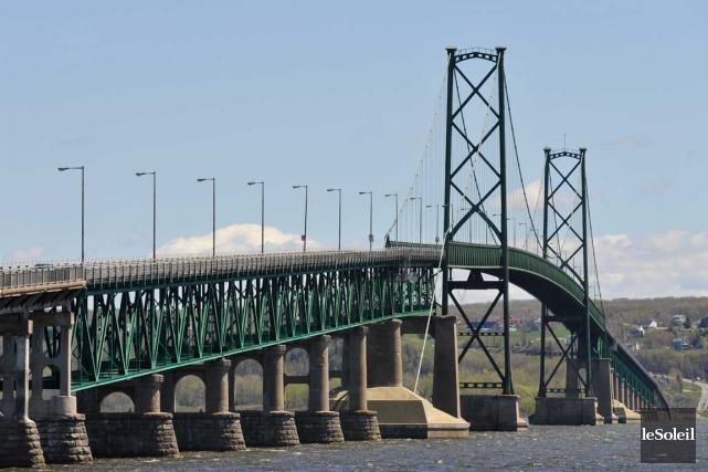 Le gouvernement du Québec n'a pas encore décidé... (Photothèque Le Soleil)