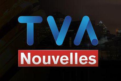 Le diffuseur TVA coupera 12 postes sur les 320 que comptent ses cinq chaînes... (Photo tirée de Facebook)