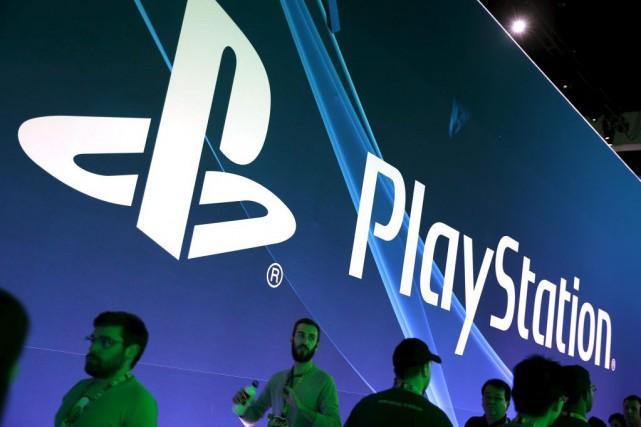 Le géant japonais de l'électronique Sony a annoncé lundi la commercialisation à... (PHOTO LUCY NICHOLSON, ARCHIVES REUTERS)