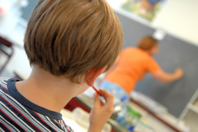 «Si l'éducation était importante pour les syndicats, ils... (Photo Thinkstock)