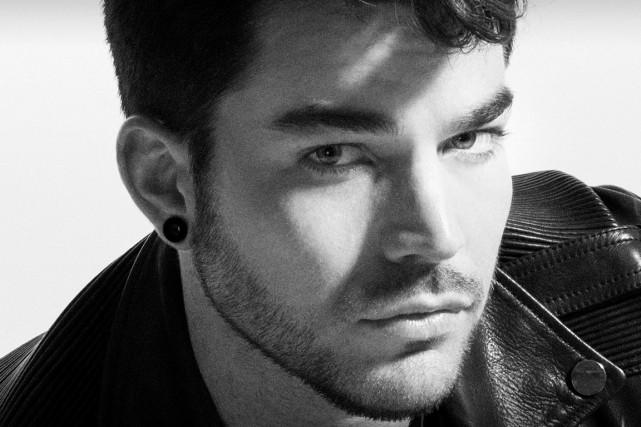 DepuisAmerican Idolen 2009, Adam Lambert est reconnu pour son style...
