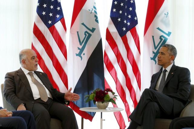 Selon le quotidien iranien Hamshahri, «il semblerait que... (PHOTO KEVIN LAMARQUE, ARCHIVES REUTERS)