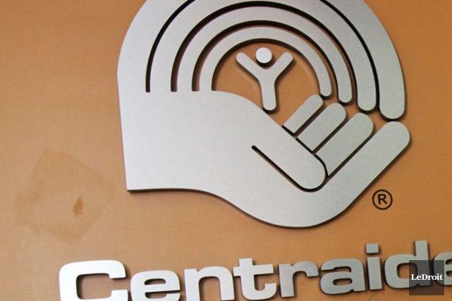 Centraide Outaouais a annoncé hier qu'il allouera cette année une somme de... (Archives, LeDroit)
