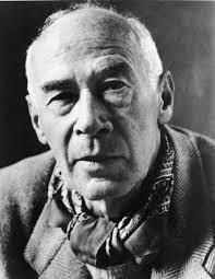 Henry Miller...
