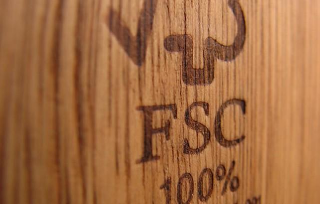 Les dirigeants de Produits forestiers Résolu ont bon espoir d'avoir une... ((Archives))