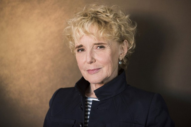 Claire Denis... (PHOTO ARCHIVES AP)