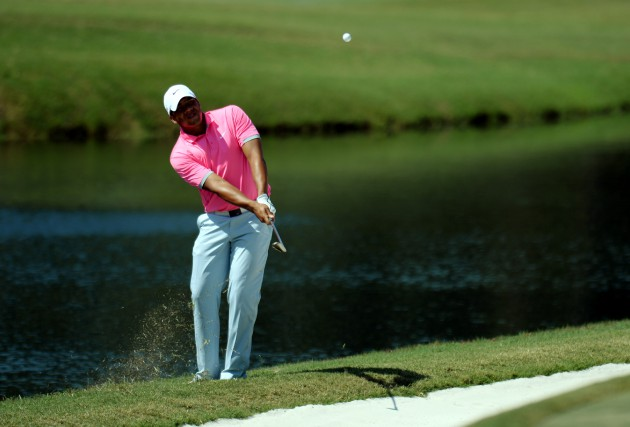 Jhonattan Vegas... (PHOTO ARCHIVES USA TODAY)