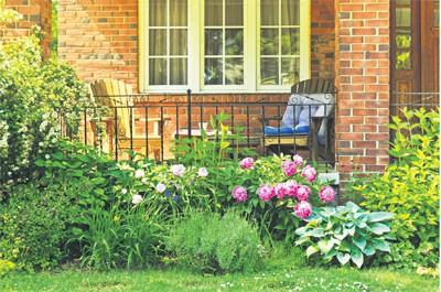 Jardiner est une occupation plus bien complexe qu'elle n'y paraît. Loin de moi...
