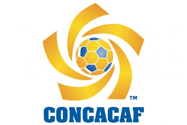 La CONCACAF veut de nouvelles règles de gouvernance à la suite du scandale de...