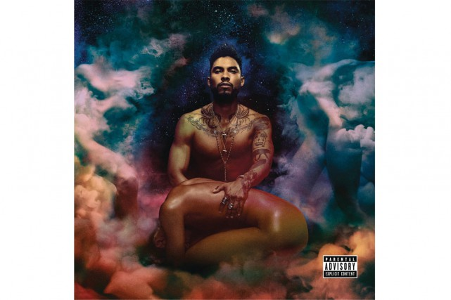 Avec les artistes pop, hip-hop et électro qui intègrent la musique R&B à leurs...