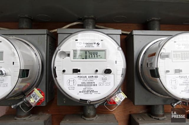 Selon un maître électricien : «il aurait fallu... (Photo d'archives)