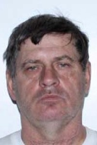 La Sûreté du Québec recherche Daniel Massé, 59 ans, qui est recherché pour le... (Photo fournie par la Sûreté du Québec)