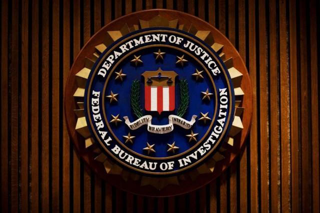 Le FBI et le ministère de la Sécurité... (PHOTO MANDEL NGAN, AFP)