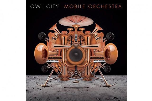 On se souvient de Fireflies, ce numéro 1 qui avait fait connaître Owl...