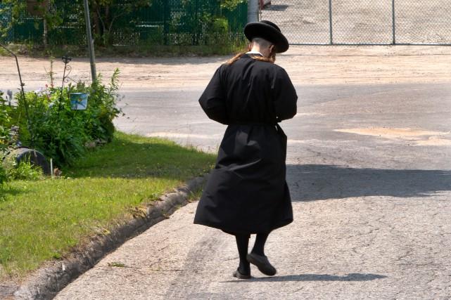 La Loi sur l'instruction publique devrait être renforcée,... (PHOTO ROBERT SKINNER, ARCHIVES LA PRESSE)