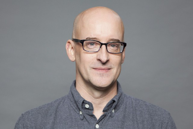 Peyton Reed... (Photo Rebecca Cabage, AP/Invision)