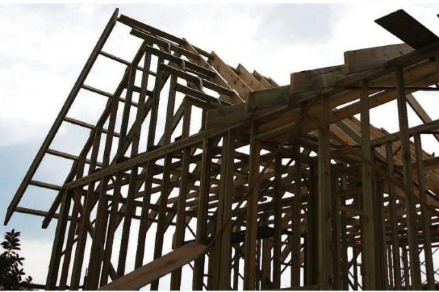 Si vous souhaitez faire votre entrée dans le monde de la construction, sachez...