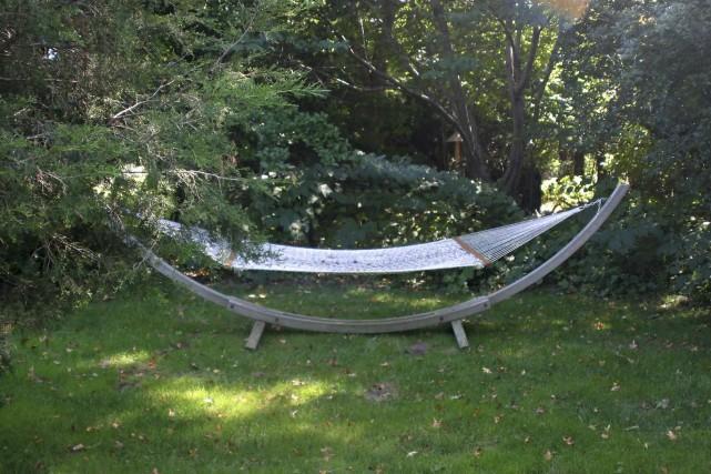 Lorsque vous partez en vacances à cette période... (www.jardinierparesseux.com)