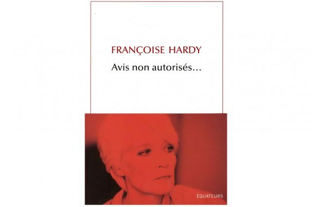 L'état de santé de Françoise Hardy, 71 ans, se détériore depuis peu. Pour les...